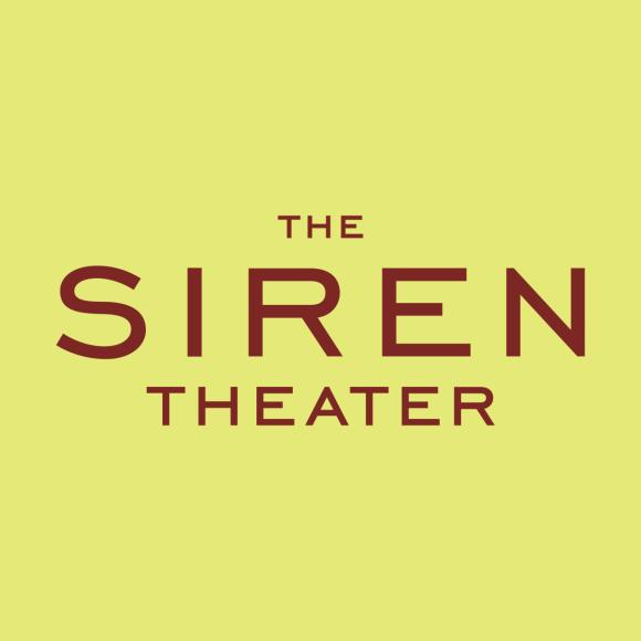 TheSirenTheater_Badge_Sun