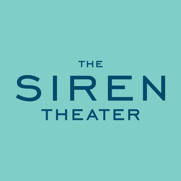 TheSirenTheater_Badge_AquaDark