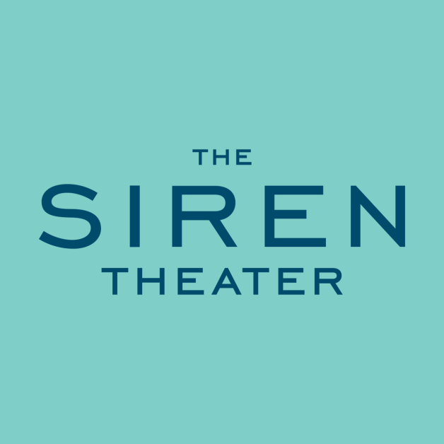 TheSirenTheater_Badge_AquaDark