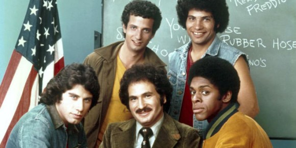 welcome-back-kotter-gabe-kotter--660x330